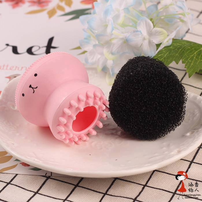 co-rua-mat-va-masage-bach-tuoc-etude-house-my-beauty-tool-jellyfish-silicon