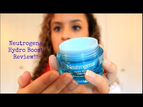 gel-duong-am-cap-nuoc-neutrogena-hydro-boost-water-gel