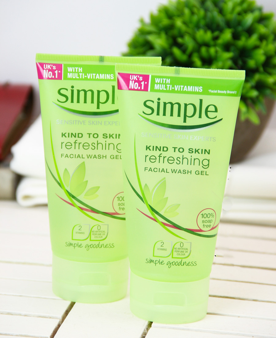 gel-rua-mat-simple-kind-to-skin-refreshing-facial-wash-gel