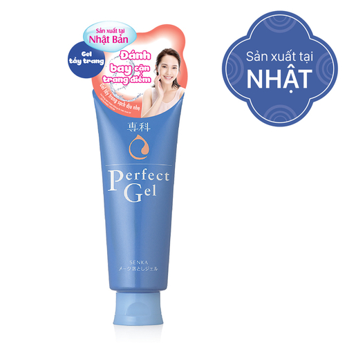 gel-tay-trang-shiseido-perfect-gel