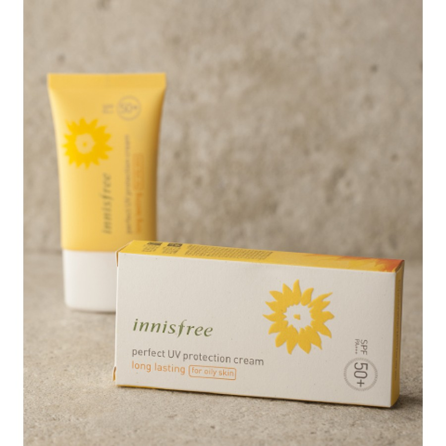 kem-chong-nang-innisfree-perfect-uv-protection-long-lasting-spf50-pa
