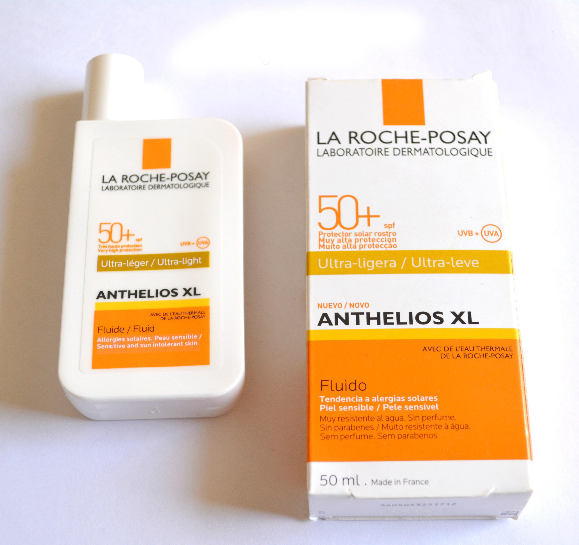 kem-chong-nang-la-roche-posay-anthelios-xl-ultra-light-fluid-spf-50-50ml