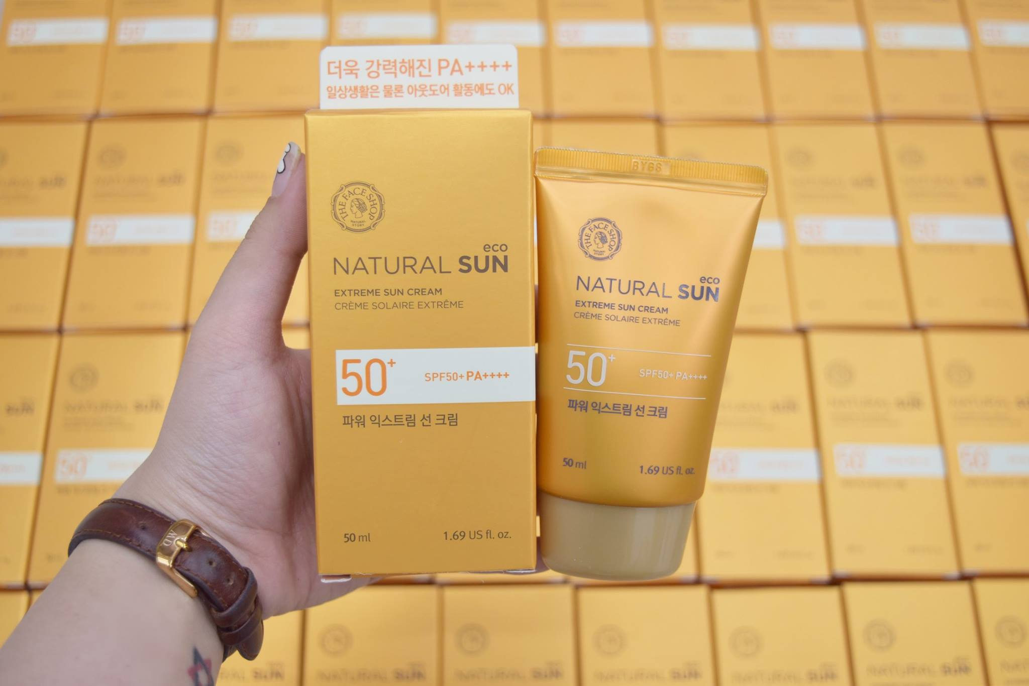 kem-chong-nang-natural-sun-eco-extreme-sun-cream-the-face-shop