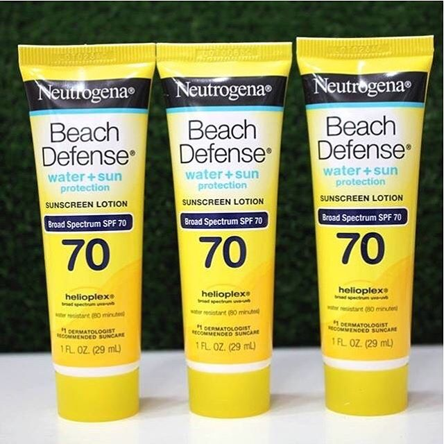 kem-chong-nang-neutrogena-beach-defense-spf70-29ml
