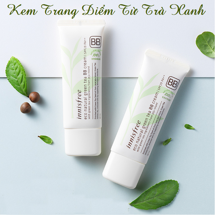 kem-nen-bb-cream-tra-xanh-innisfree-eco-natural-green-tea-bb-cream-spf29-pa