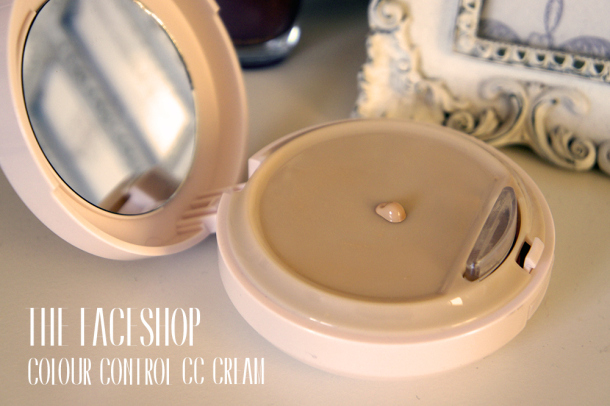 kem-nen-cc-cream-face-it-aura-color-control-cream-spf-30-pa-the-faceshop