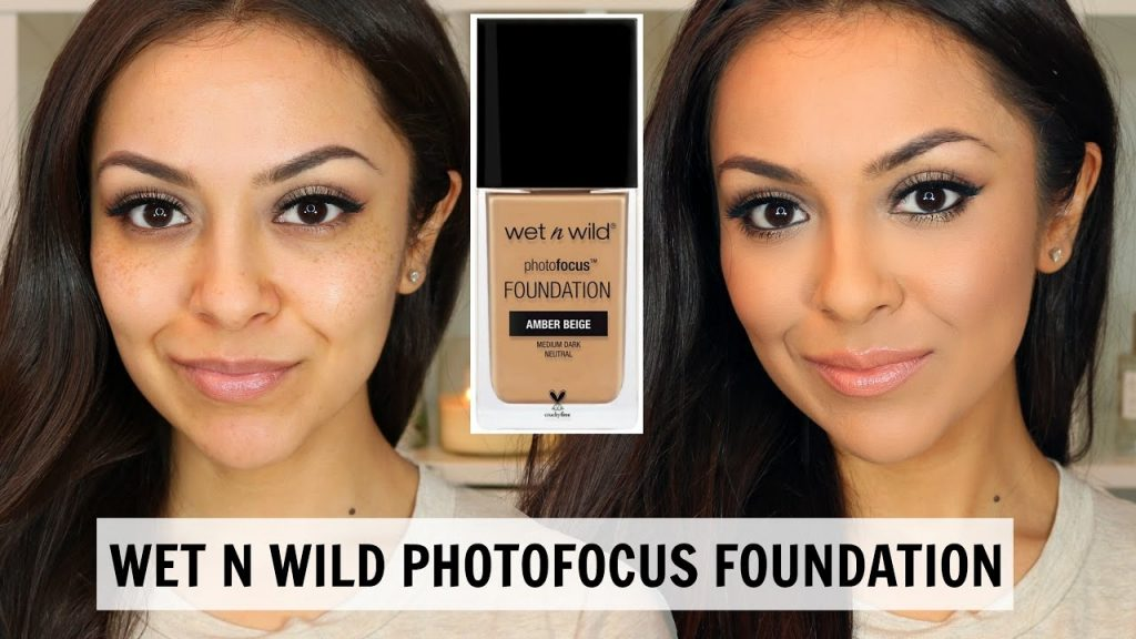 kem-nen-che-khuyet-diem-wet-n-wild-photo-focus-foundation