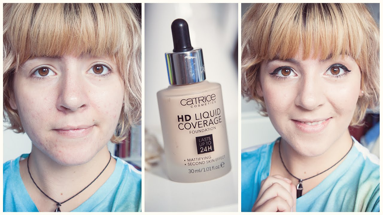 kem-nen-kiem-dau-catrice-hd-liquid-coverage-foundation (4)