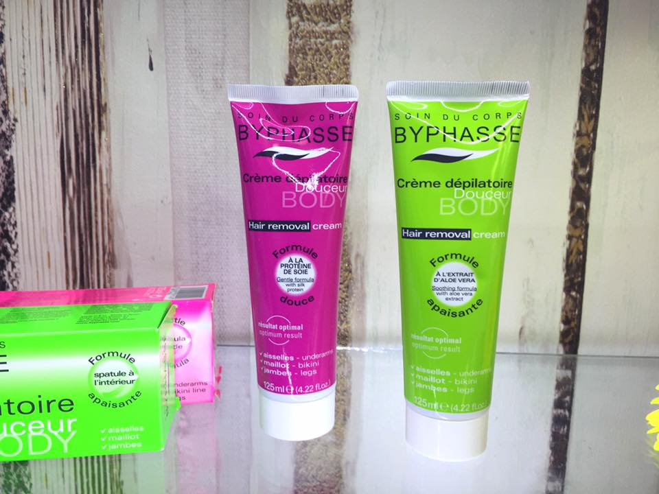 kem-tay-long-byphasse-hair-removal-cream