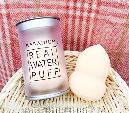 mut-tan-kem-nen-karadium-real-water-puff