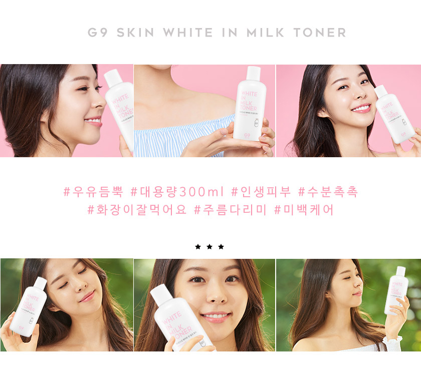 nuoc-hoa-hong-white-in-milk-toner-g9-skin