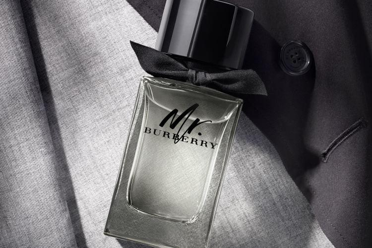 nuoc-hoa-mr-burberry-for-men-edt