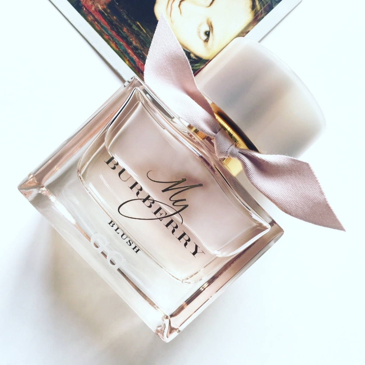 nuoc-hoa-my-burberry-blush-edp