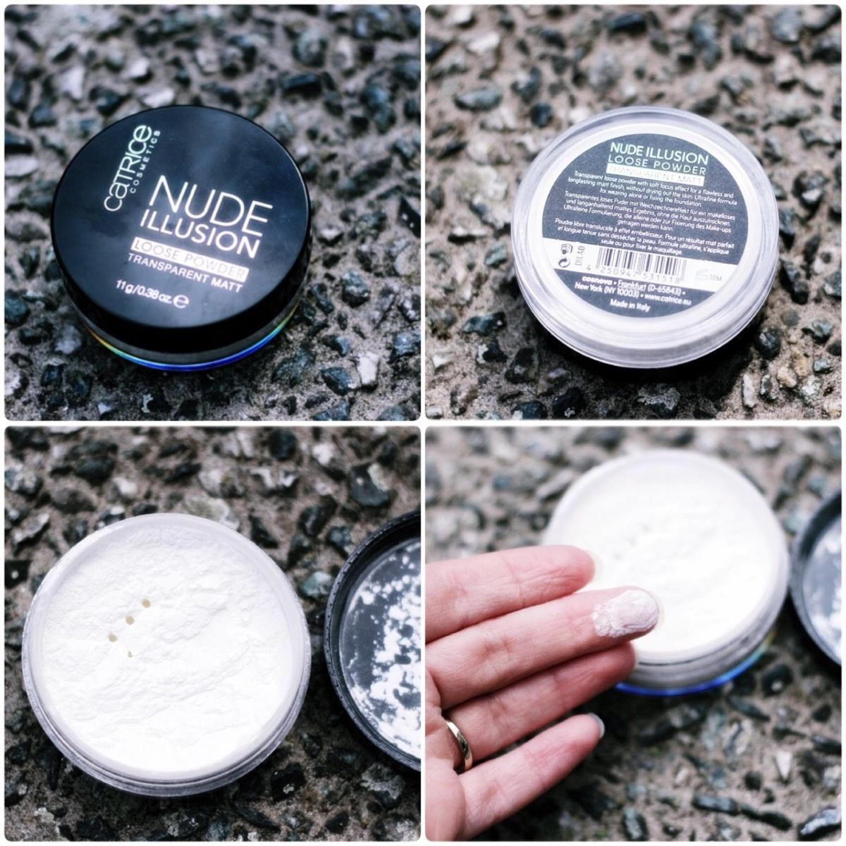 phan-phu-dang-bot-catrice-nude-illusion-loose-powder
