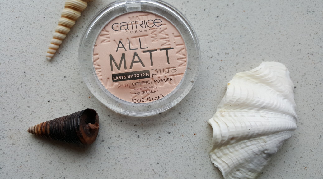 phan-phu-kiem-dau-catrice-all-matt-plus-shine-control-powder
