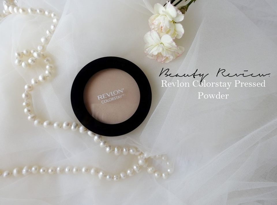 phan-phu-kiem-dau-revlon-colorstay-pressed-powder
