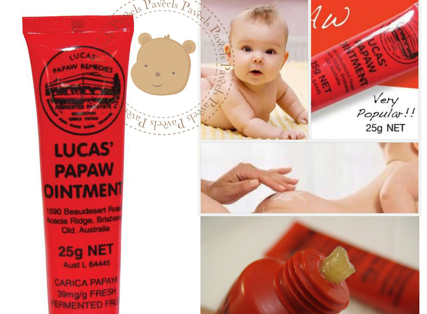 review-kem-da-nang-lucas-papaw-ointment-25g-cua-uc