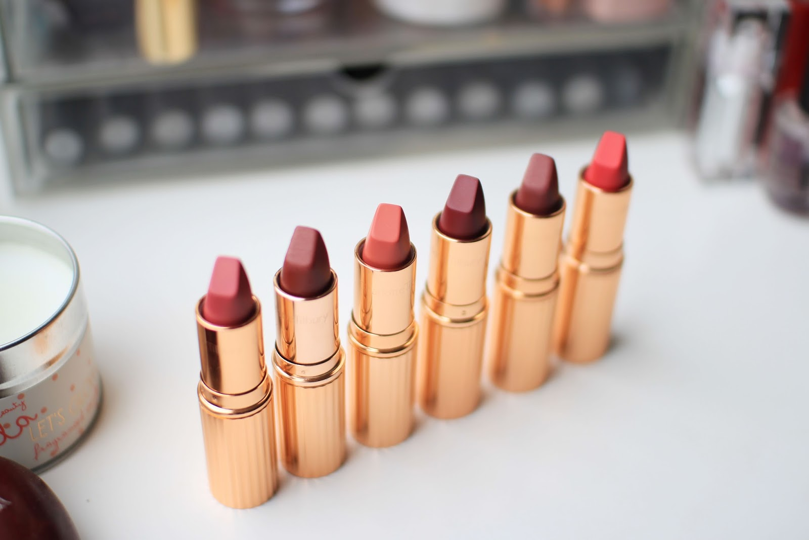 review-son-li-charlotte-tilbury-new-matte-revolution-lipstick