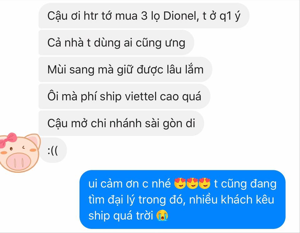 review-tinh-dau-nuoc-hoa-dionel-secret-love