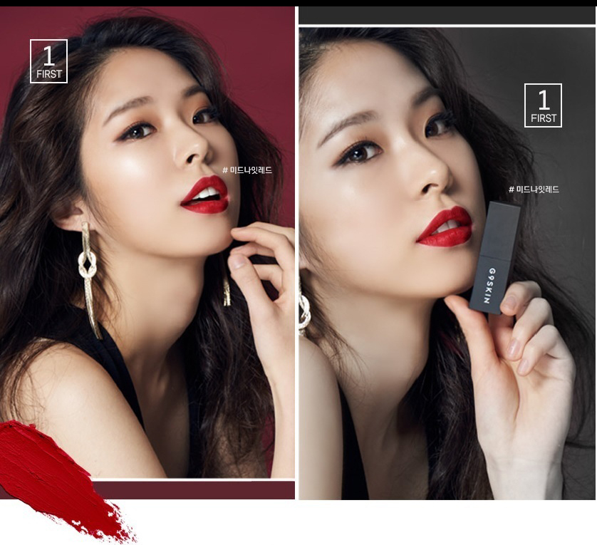 son-li-01-midnight-red-g9-skin-first-lipstick-matte