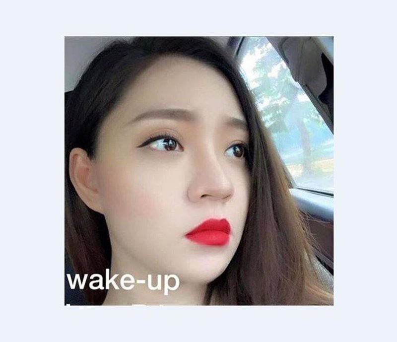 son-rd202-wake-up-mau-do-espoir-nowear-m-lipstick