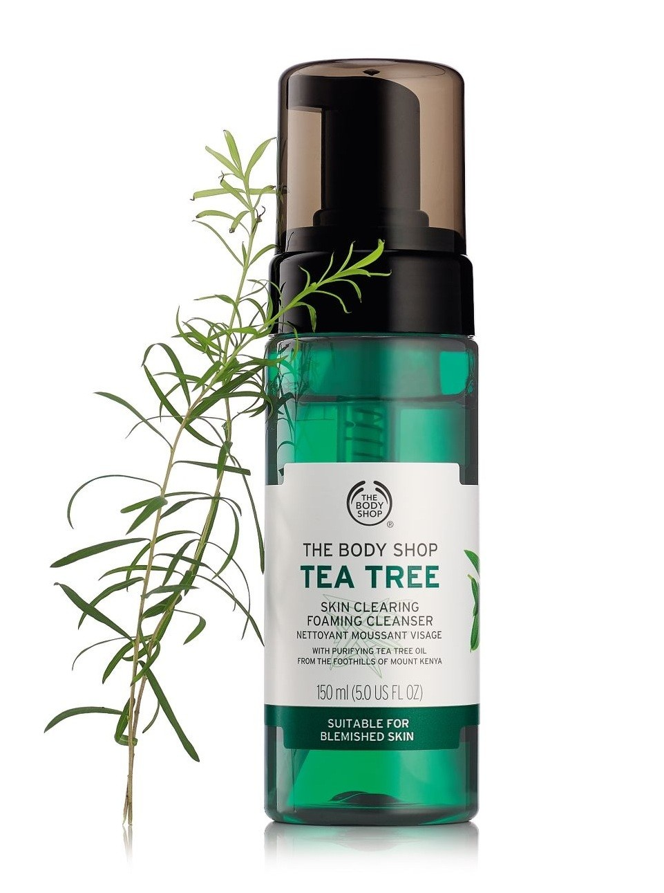 sua-rua-mat-tri-mun-the-body-shop-tea-tree-skin-clearing-foaming-cleanser