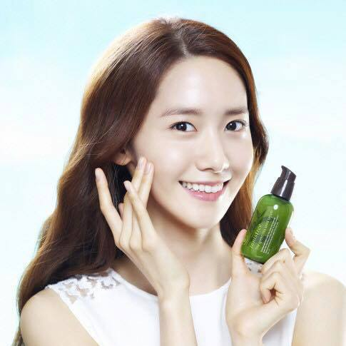tinh-chat-duong-da-tra-xanh-the-green-tea-seed-serum-innisfree