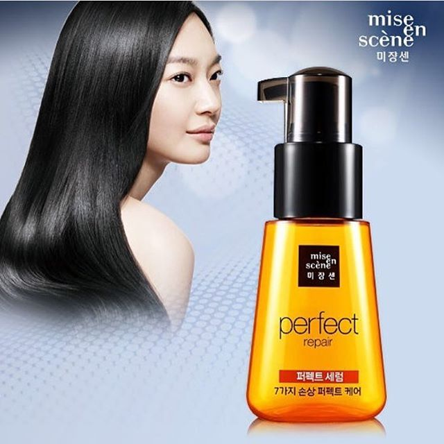tinh-chat-huyet-thanh-duong-toc-mise-en-scene-perfect-repair-hair-oil-essence