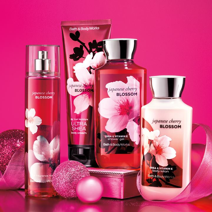 xit-thom-toan-than-japanese-cherry-blossom-bath-body-works-mist