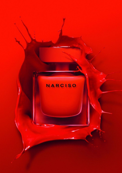 nuoc-hoa-narciso-rouge-for-women-edp
