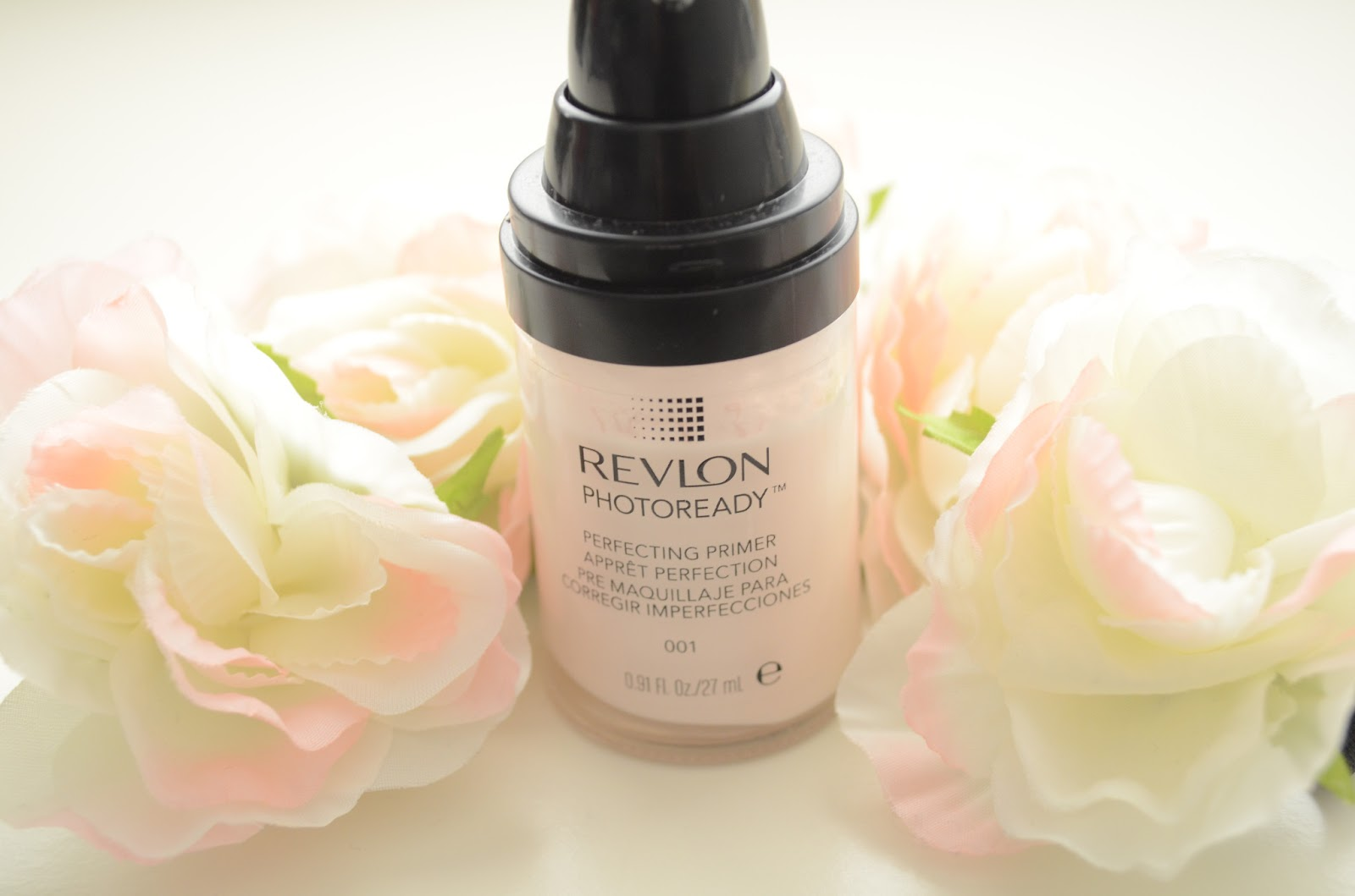 review-kem-lot-revlon-photoready-perfecting-primer