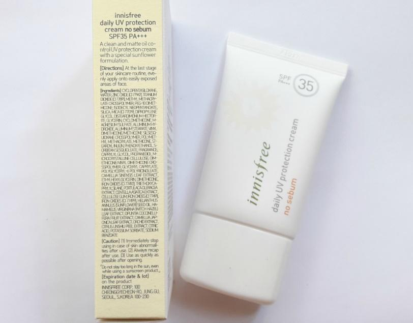 kem-chong-nang-kiem-dau-innisfree-daily-uv-protection-cream-no-sebum