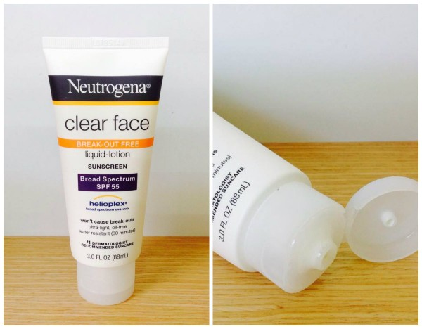 kem-chong-nang-neutrogena-clear-face-liquid-lotion-sunscreen-spf-55