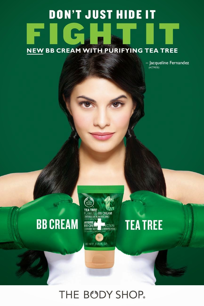 kem-nen-bb-tea-tree-flawless-bb-cream-the-body-shop