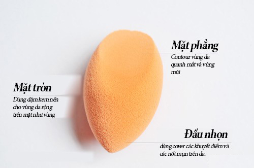 mut-tan-kem-nen-real-techniques-miracle-complexion-sponge