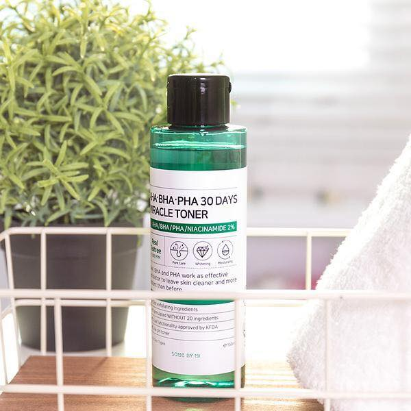 nuoc-hoa-hong-tri-mun-somebymi-aha-bha-pha-30-days-miracle-toner-150ml