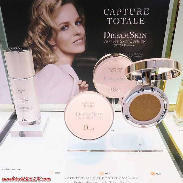 phan-nuoc-dior-capture-totale-dream-skin-perfect-skin-cushion