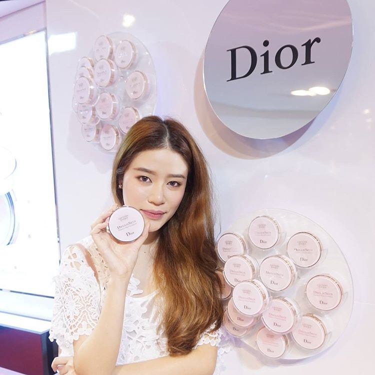 phan-nuoc-dior-capture-totale-dream-skin-perfect-skin-cushion (2)