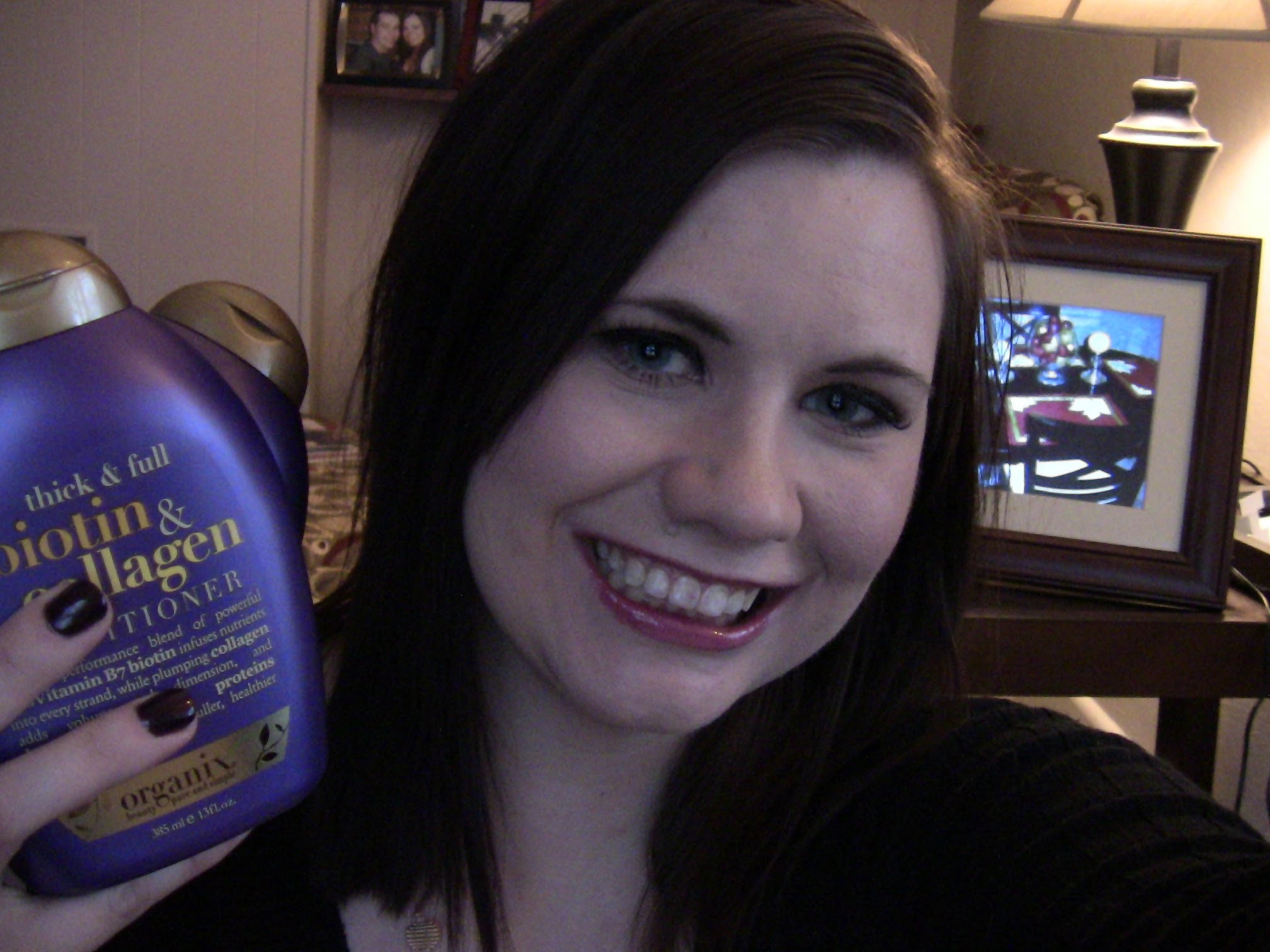 review-dau-goi-dau-xa-kich-moc-toc-organix-thick-full-biotin-collagen-shampoo