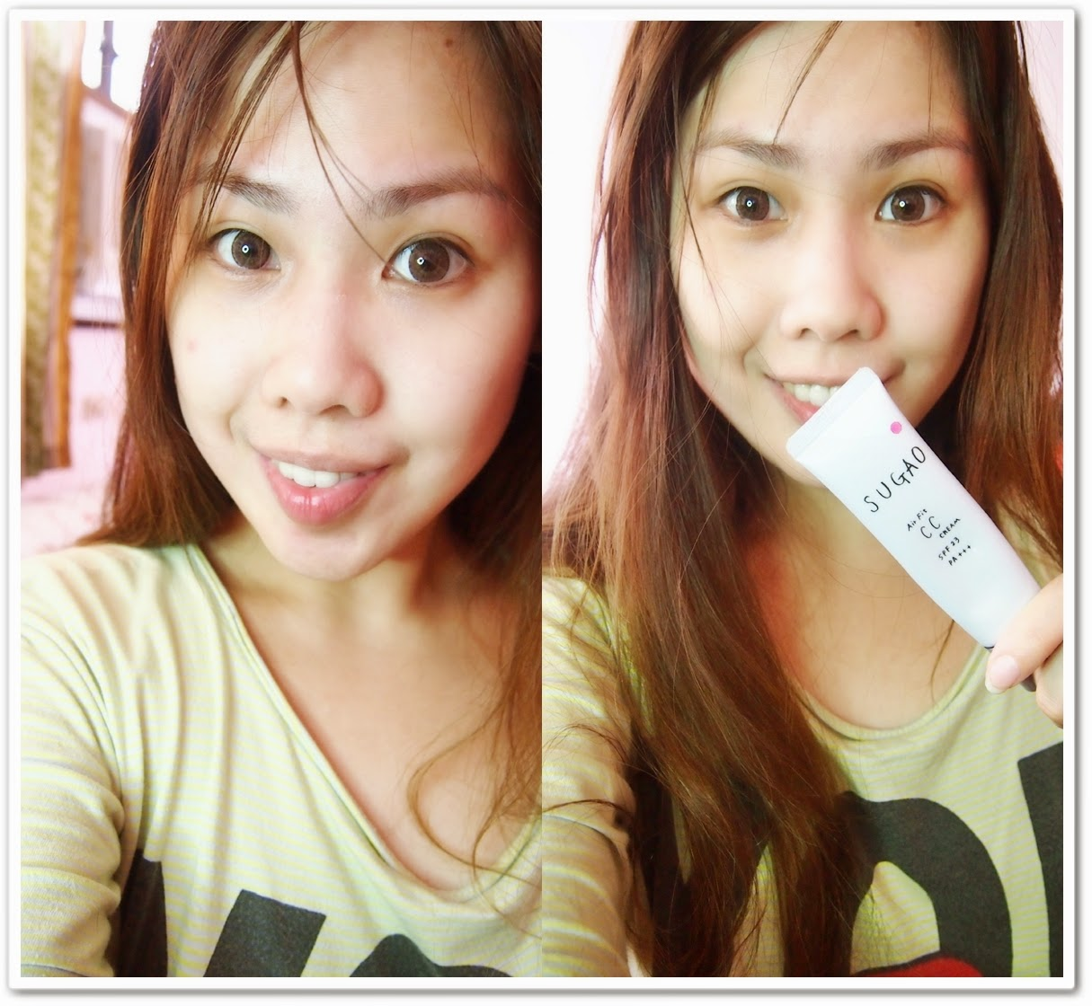 review-kem-nen-cc-sugao-air-fit-spf23-pa-nhat-ban
