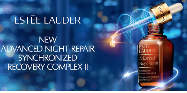 serum-chong-lao-hoa-estee-lauder-advanced-night-repair-synchronized-recovery-complex-ii