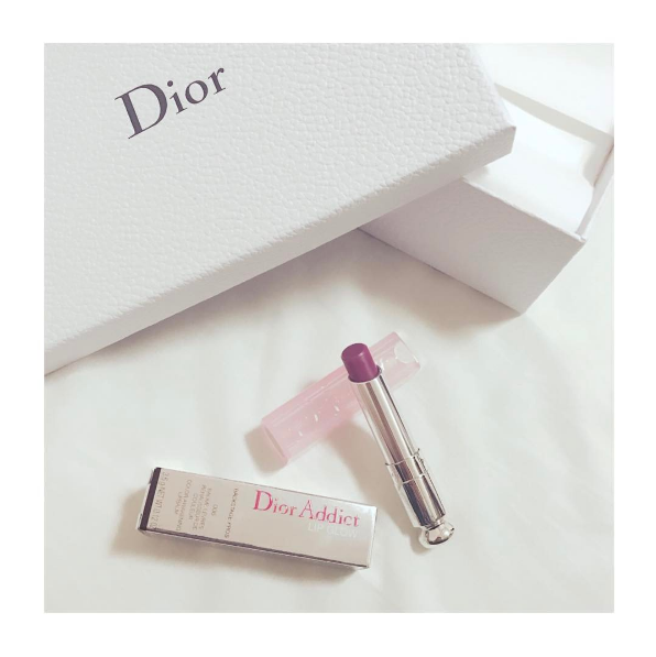 son-duong-mau-hong-dam-004-berry-dior-addict-lip-glow