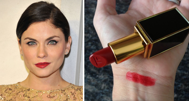 son-moi-tom-ford-lip-color-matte-mau-16-scarlet-rouge