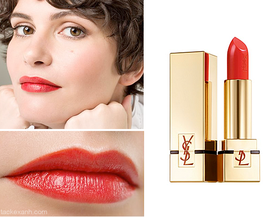 son-ysl-rouge-pur-couture-rouge-neon-50