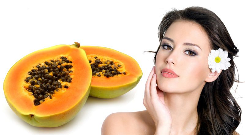 tay-da-chet-chiet-xuat-du-du-smart-peeling-mild-papaya-peeling-the-face-shop