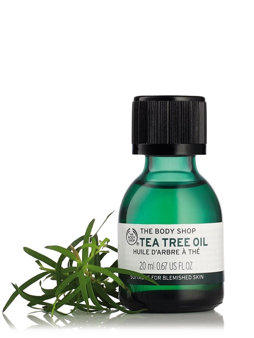 tinh-dau-tra-tri-mun-tea-tree-oil-the-body-shop