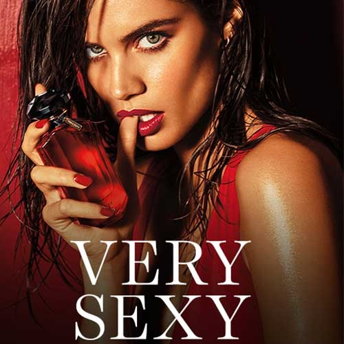 xit-thom-toan-than-very-sexy-fragrance-mist-victoria-secret