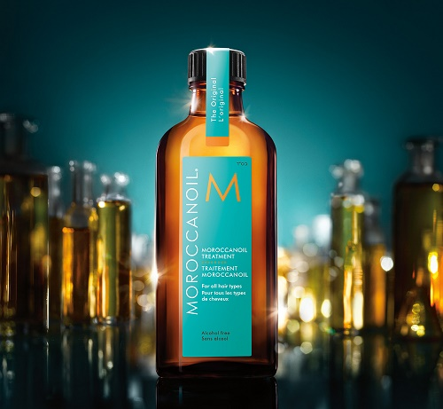 dau-duong-toc-moroccanoil-treatment