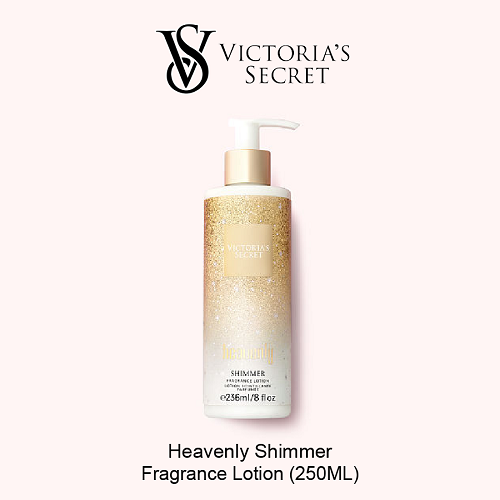 duong-the-anh-nhu-heavenly-shimmer-fragrance-lotion-victoria-s-secret