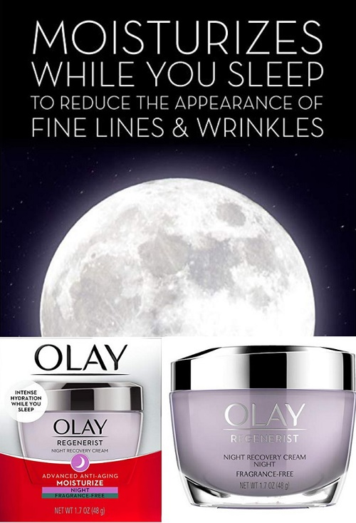 kem-duong-dem-olay-regenerist-night-recovery-cream-advanced-anti-aging-moisturize-night